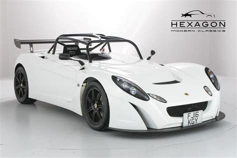 used 2010 lotus 2 eleven elise for sale in