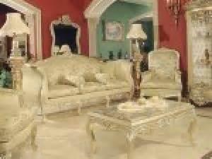decoration salon turque moderne par photosdecoration