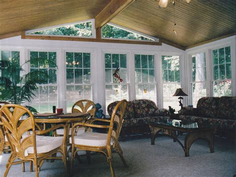 How Much Do Four Seasons Sunrooms Cost How Much Do Four Season Rooms Cost Ldnmen
