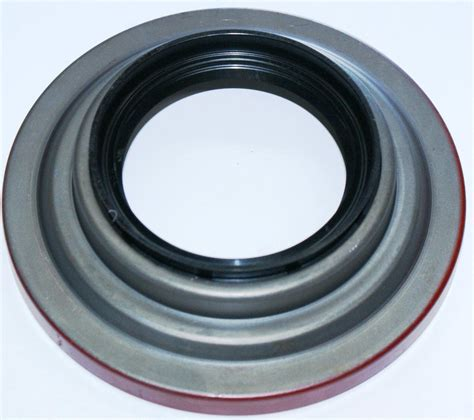 Seal Pinion Toyota Hardtop 10950 001 diff pinion seal for diff fs428 mitsubishi front of rear diff 12020 59600 mc762140