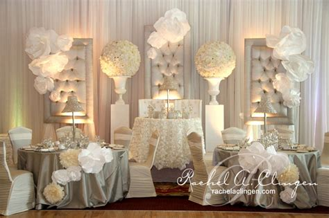 Cheap Chair Cover Rentals Inspiration Of The Day B Lovely Events