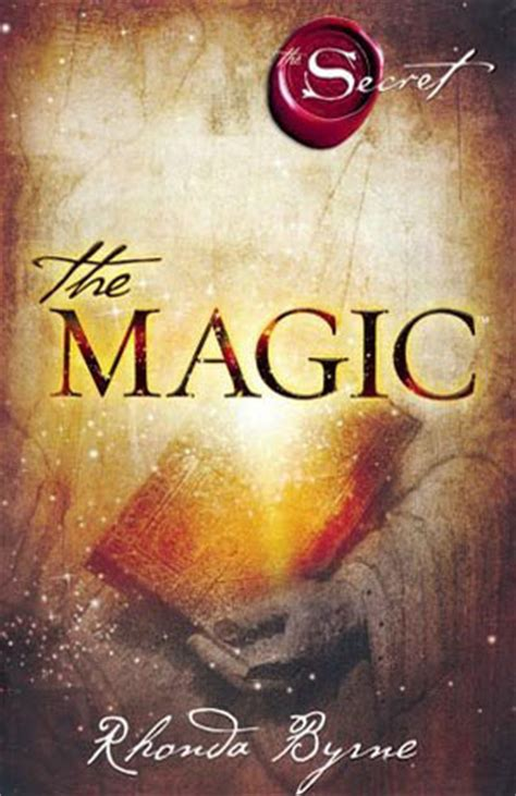 showing magic 3 books the magic the secret 3 by rhonda reviews