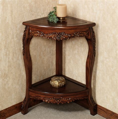 dining room accent tables corner accent table for dining room designing living