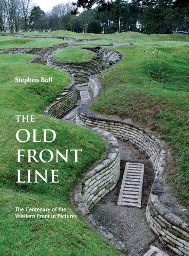 libro frontline madrid battlefield tours understanding the somme 1916 an illuminating battlefield guide mappe e atlanti panorama auto