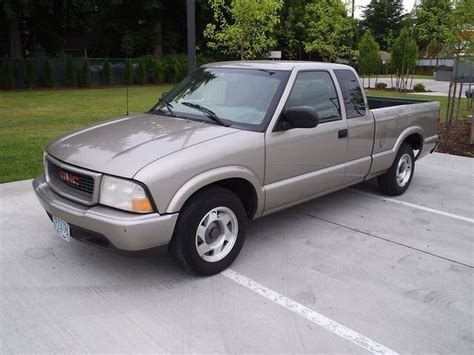 2000 gmc sonoma repair manual 28 2000 gmc sonoma owners manual 34246 gmc sonoma