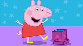 peppa pig episodes new episodes 2015 non stop