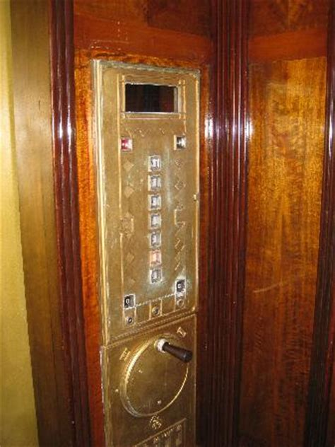 theme hotel elevator problem old style elevators picture of ultiqa rothbury hotel