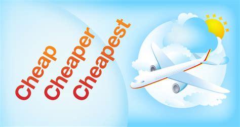 find cheap flight  kvipu reviews buying