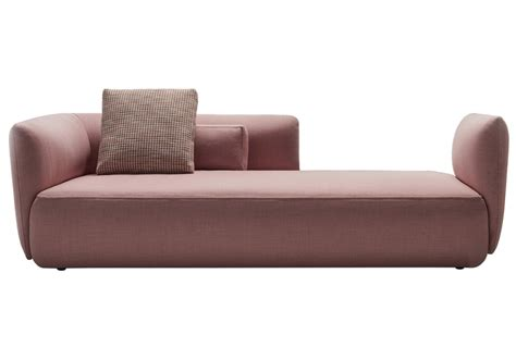 cosy sofa cosy mdf italia sofa milia shop