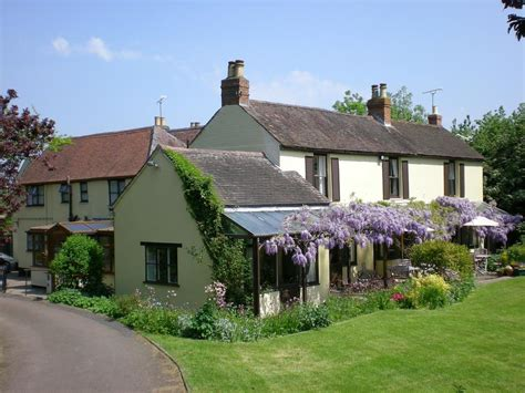 holdfast cottage hotel great malvern online booking