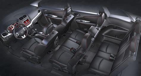 jeep journey interior dodge journey 2017 interior pictures psoriasisguru com