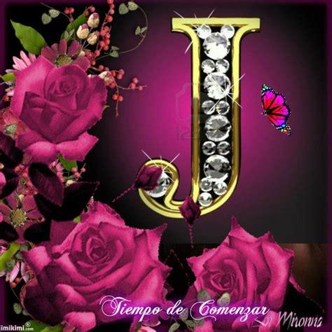 imagenes de rosas moradas wallpapers i love you abecedario rosas moradas pinterest