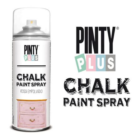 chalk paint spray novasol