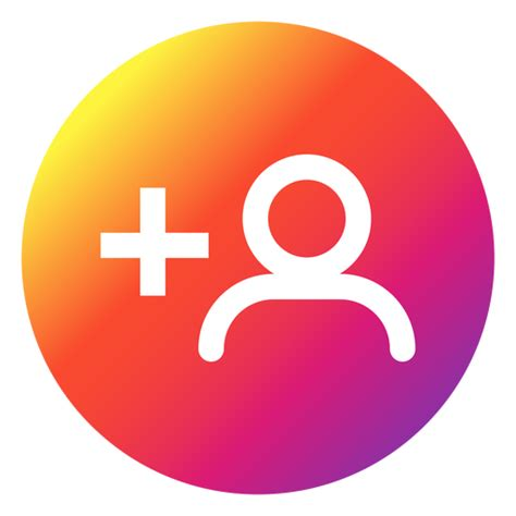 instagram descubre el boton personas descargar pngsvg
