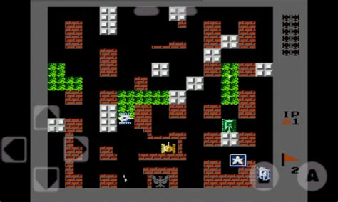download game psp format nes nes emulator 64in1 2 8 1 apk download android arcade games