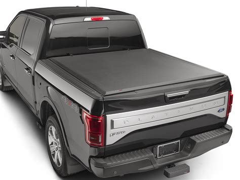 accessories for truck beds bozbuz