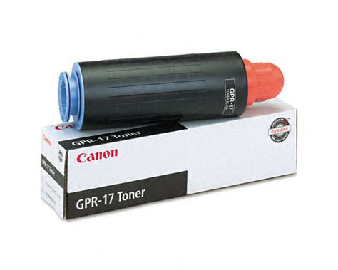 canon imagerunner 6570 toner cartridge oem made by canon