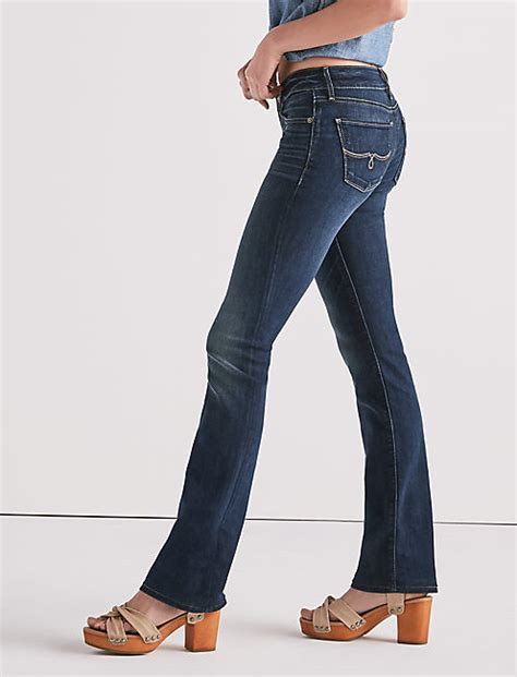 bootcut jeans for women on sale collection jeans bootcut womens pictures best fashion