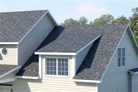 Wall Dormer Roof Dormers