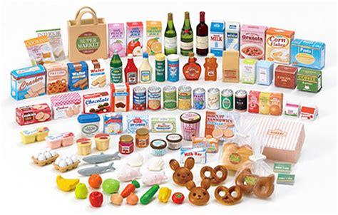 Sylvanian Families Original Supermaket sylvanian families supermarket 5049 ebay