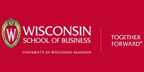Of Wisconsin Mba Deadline wsb business plan contest returns startup and tech news