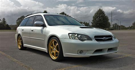 subaru legacy wagon rims fs al 2005 legacy gt limited 5mt wagon sold subaru