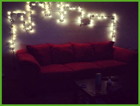 christmas lights in bedroom fresh bedrooms decor ideas christmas lights in bedroom ideas tumblr home ideas