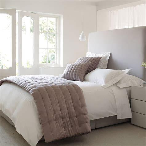houzz bedding pimlico duvet cover traditional duvet covers and duvet