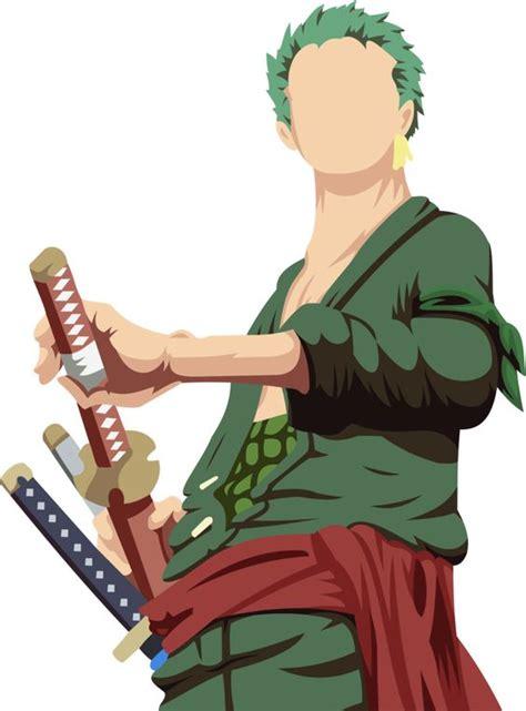 Jaket Keren Anime Roronoa Zoro roronoa zoro one one and roronoa zoro