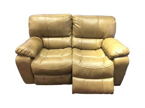 cheers leather recliner cheers sofa u8625m l2 2e power recliner half leather
