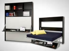 desk beds furniture looking for murphy desk beds modern