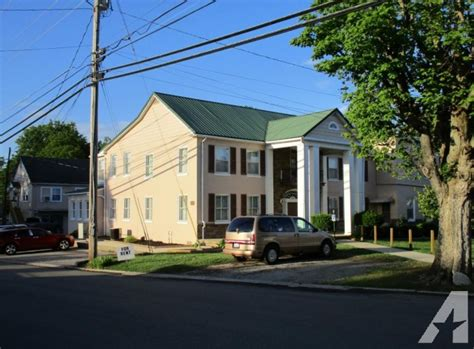 1 bedroom apartments in tn 1 bed apartment for rent for rent in mcminnville tennessee classified americanlisted