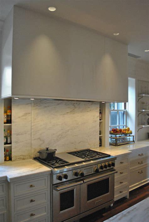 home design group spólka cywilna kitchen backsplash images wire spice wall hanging spice