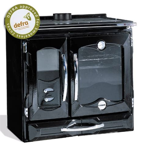 la nordica suprema la nordica suprema wood burning cooker stoves are us