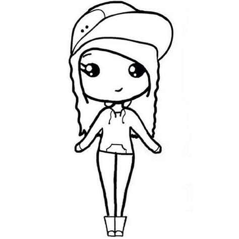 instagram logo coloring pages instagram chibi coloring pages free download chlain