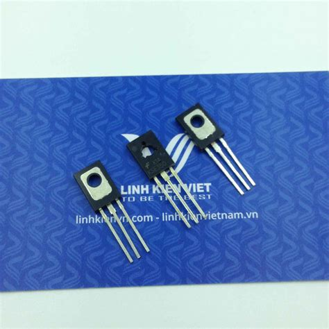 Transistor Kse350 trasistor pnp kse350