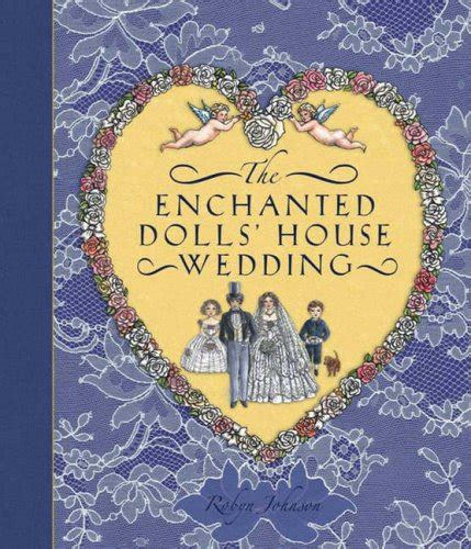 the dolls house pdf download pdf the enchanted dolls house wedding good ebooks