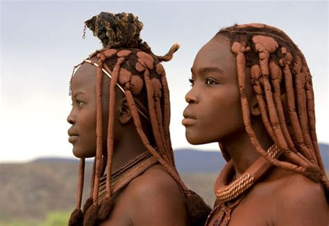 himba tribe color himba tribe history and culture of the only tribal