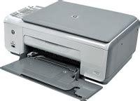 resetter printer hp deskjet 1510 hp psc 1510 copying problems fixyourownprinter