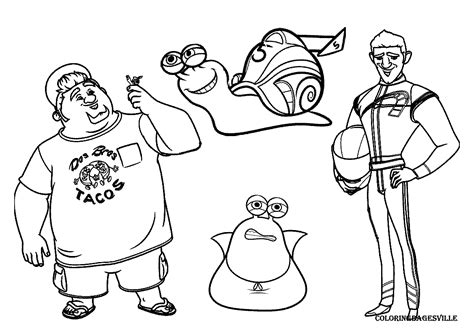 guy gagn 233 coloring page pictures to pin on pinterest