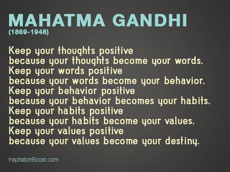mahatma gandhi biography and quotes quot the magic man of asia quot man to mahatma