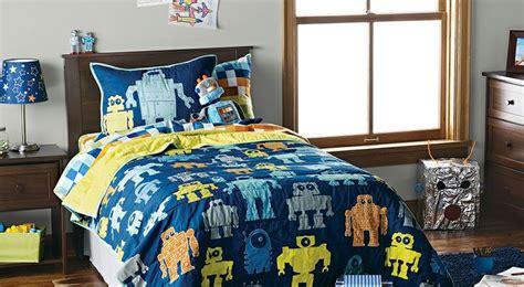 robot bedding 39 best benjamin moore target bedding images on pinterest
