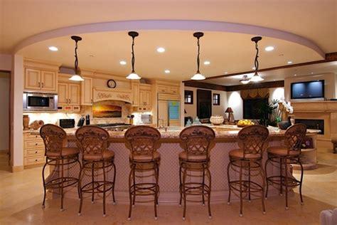 kitchen island design ideas types personalities beyond kitchen island design ideas types and personalities