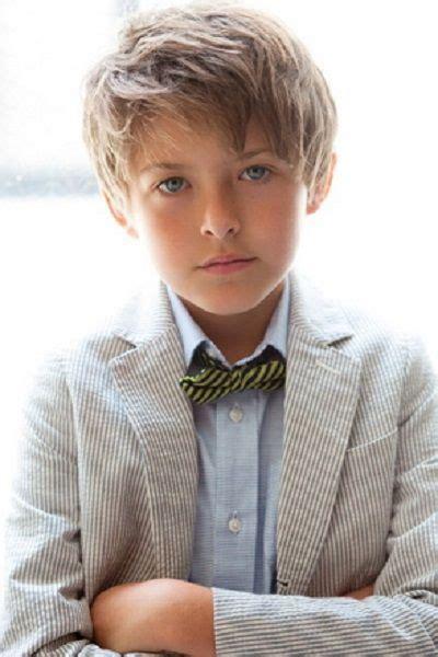 short toddler boy haircuts collick image result for boys haircut medium back christians