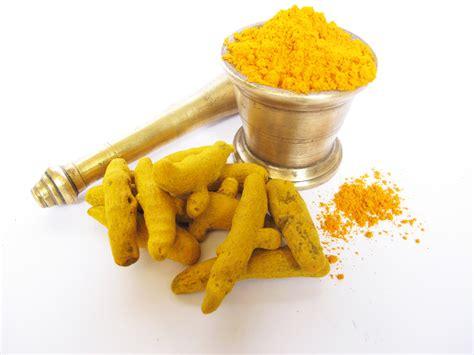 Idian Spice Powders For Detox Bosy by Turmeric A Powerful Anti Inflammatory Spice Deborah Hammons