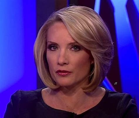 perino hair color dana perino flickr photo sharing hair pinterest