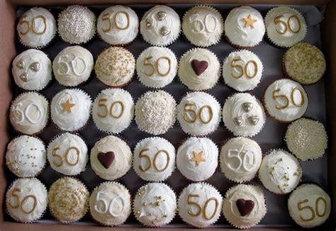 Wedding Anniversary Ideas Mumbai by Anniversary Cupcakes Theme Mumbai 6 Cakes And Cupcakes