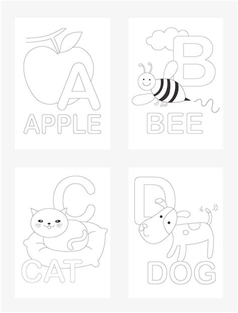 coloring pages mr printable free worksheets 187 alphabet coloring worksheets free math