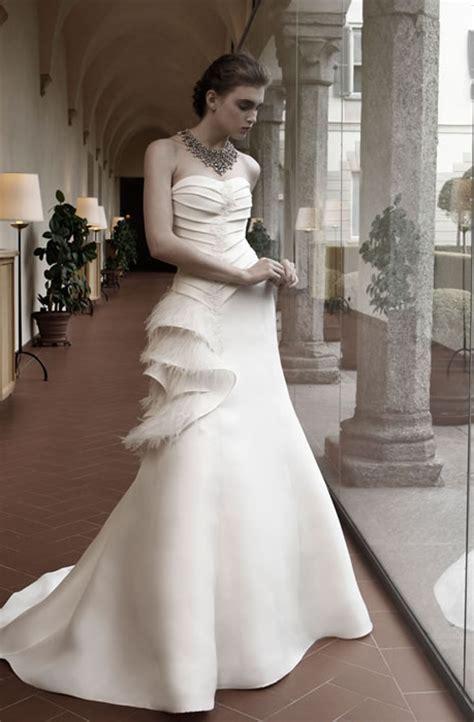 atelier fiore di zagara pronovias abiti da sposa a palermo