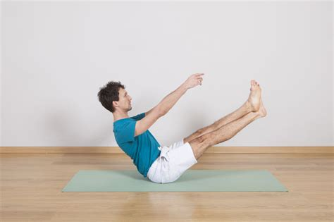 watchfit warm to the more with pilates at home by